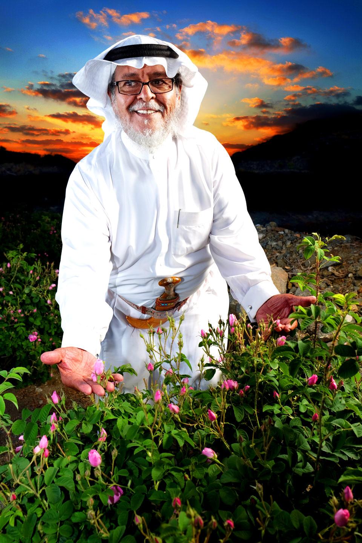 عدنان آل شبر