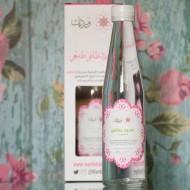 BottleBox2